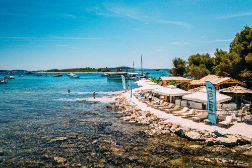 Haven-Bar-Blue-Lagoon-krknjasi-islands-1-of-14