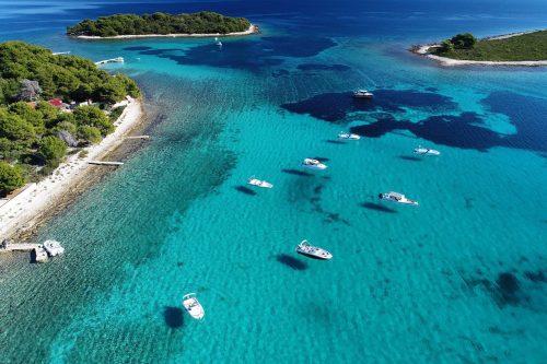 Blue-lagoon-Charter-5-of-34